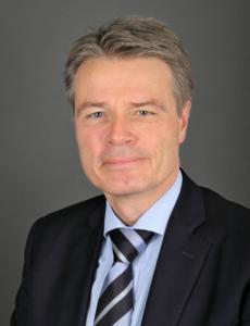 Dr. Markus Sondermann